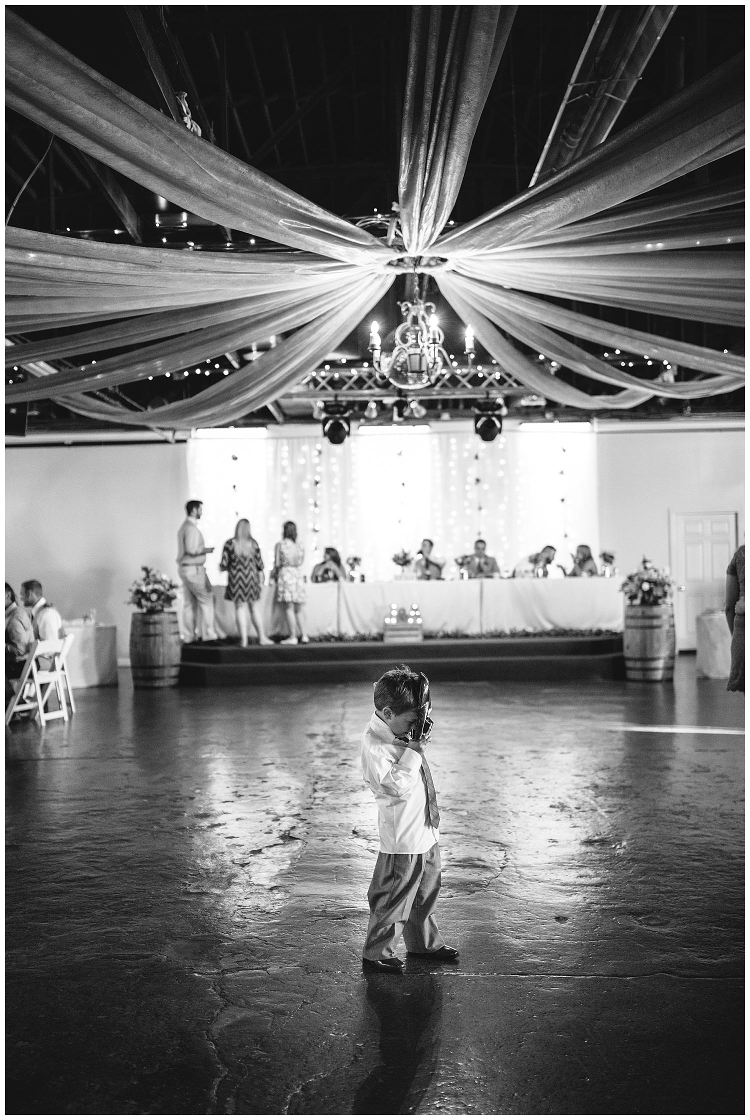 kansas_city_wedding_0068.jpg