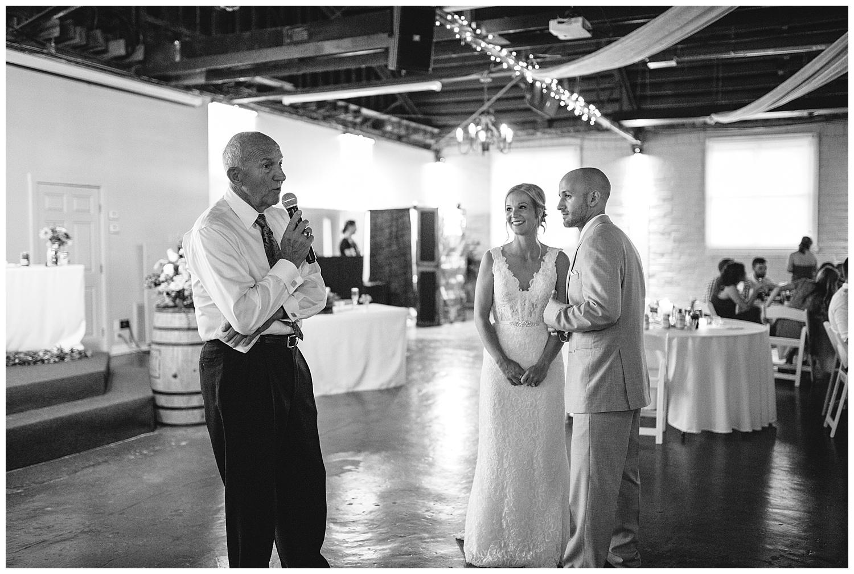 kansas_city_wedding_0070.jpg
