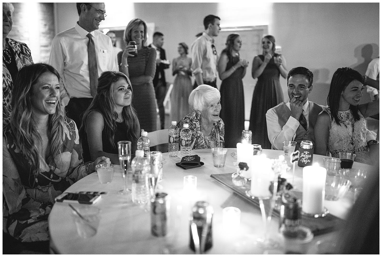 kansas_city_wedding_0071.jpg