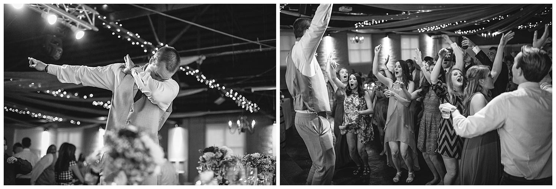 kansas_city_wedding_0075.jpg