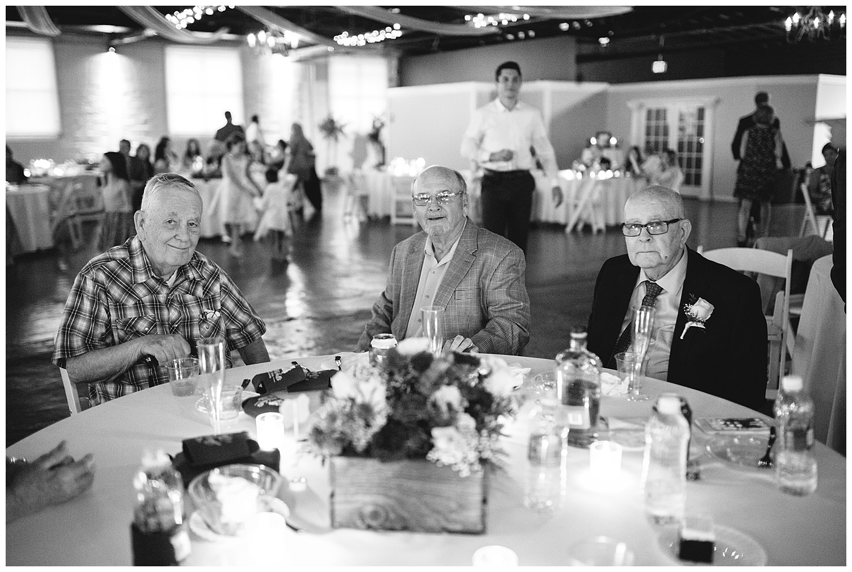 kansas_city_wedding_0077.jpg