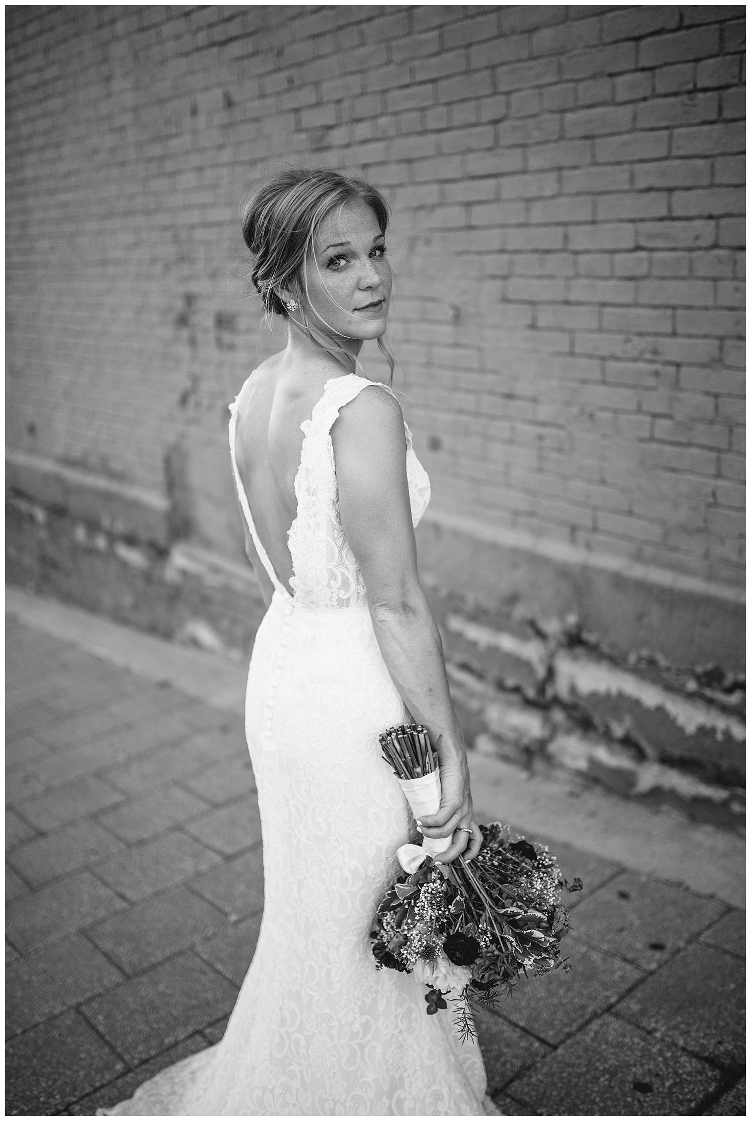 kansas_city_wedding_0083.jpg