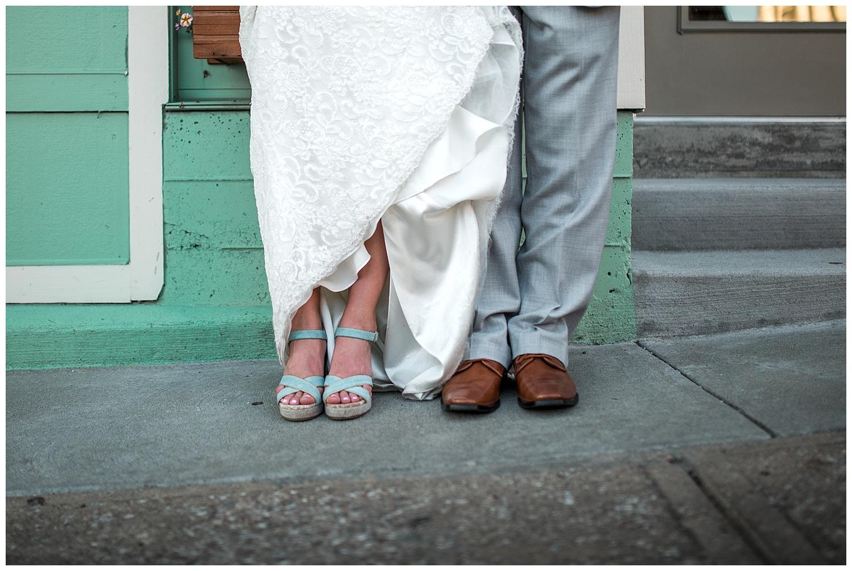 kansas_city_wedding_0085.jpg