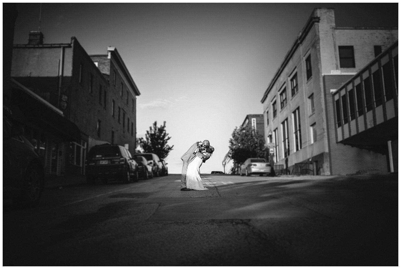 kansas_city_wedding_0087.jpg