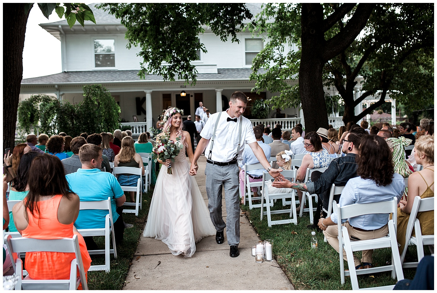 Missouri Backyard Wedding-67.jpg