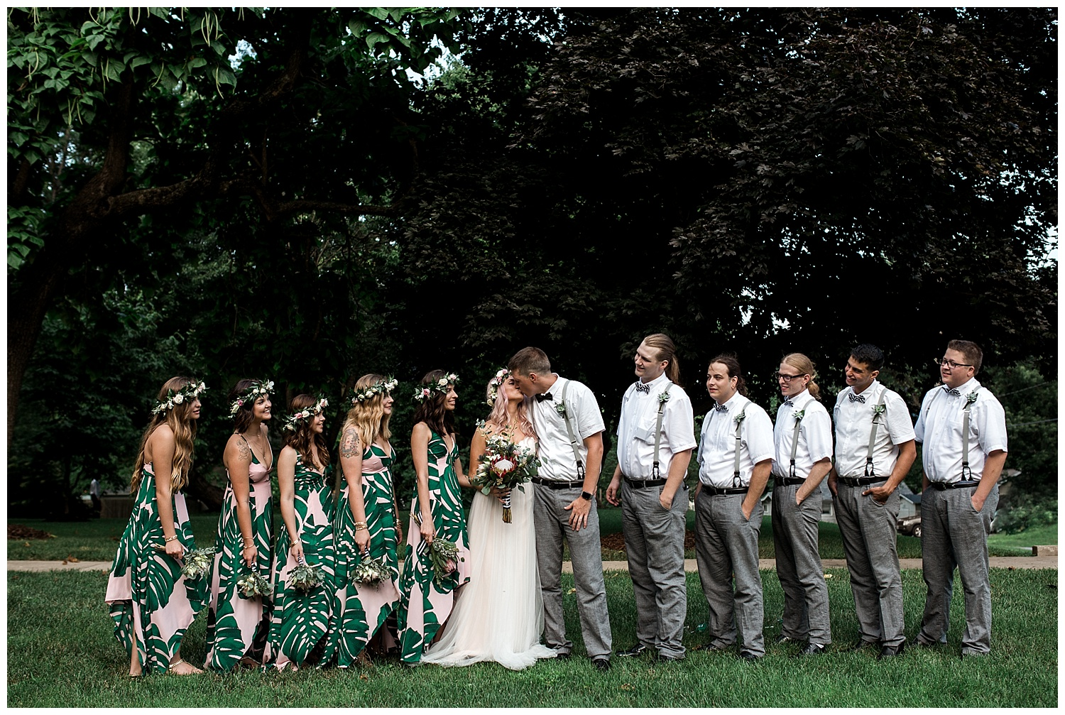 Missouri Backyard Wedding-73.jpg