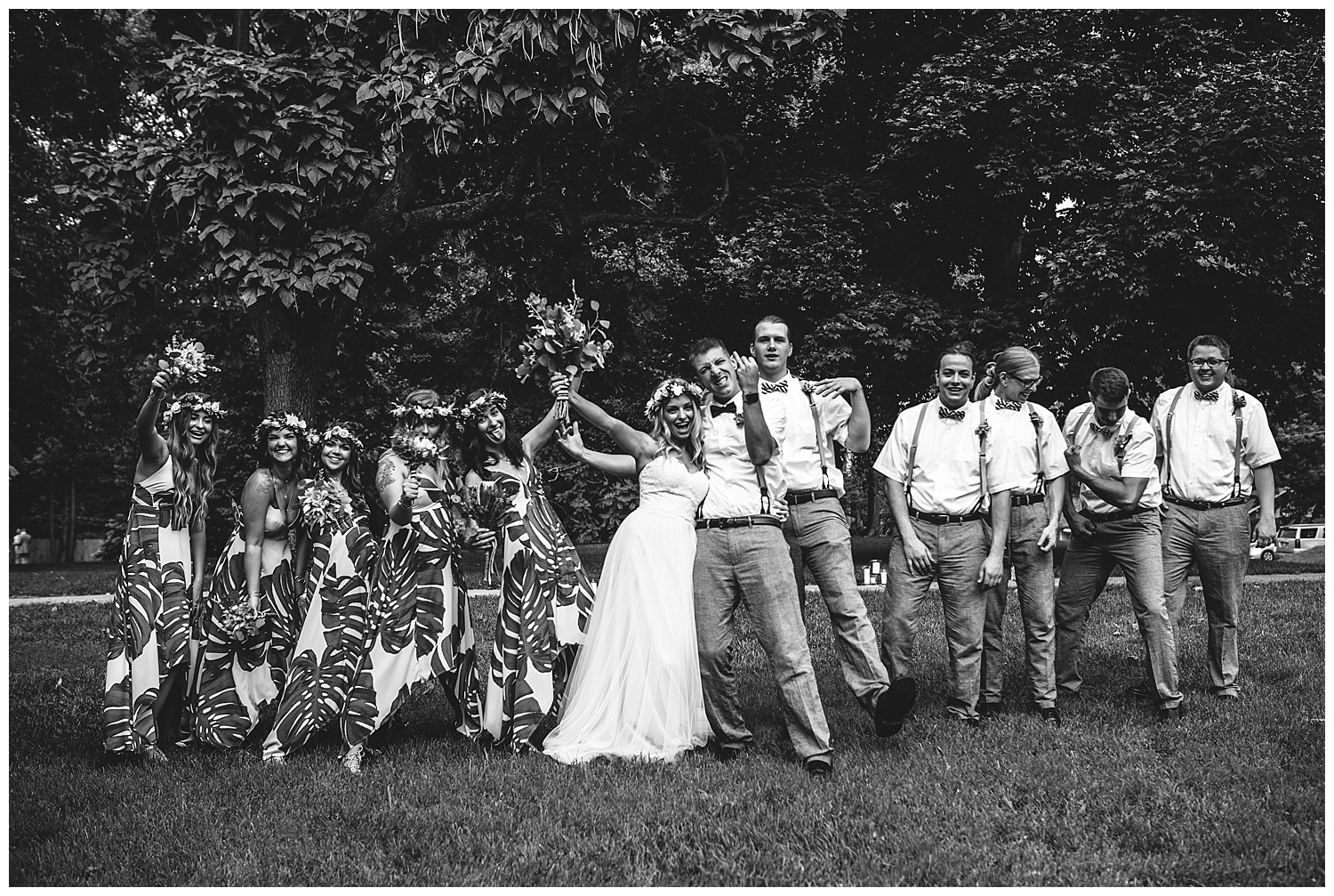 Missouri Backyard Wedding-75.jpg