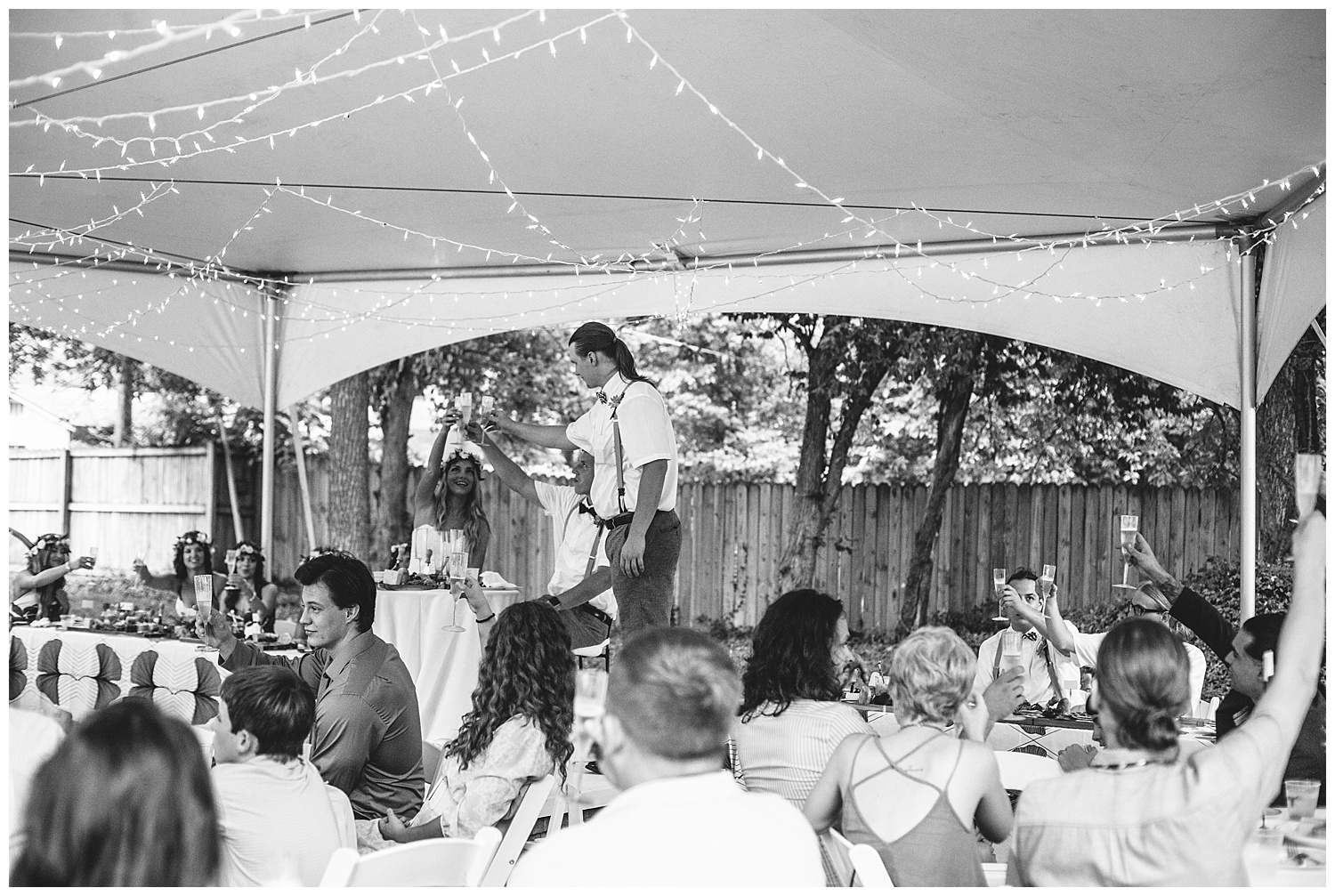 Missouri Backyard Wedding-83.jpg