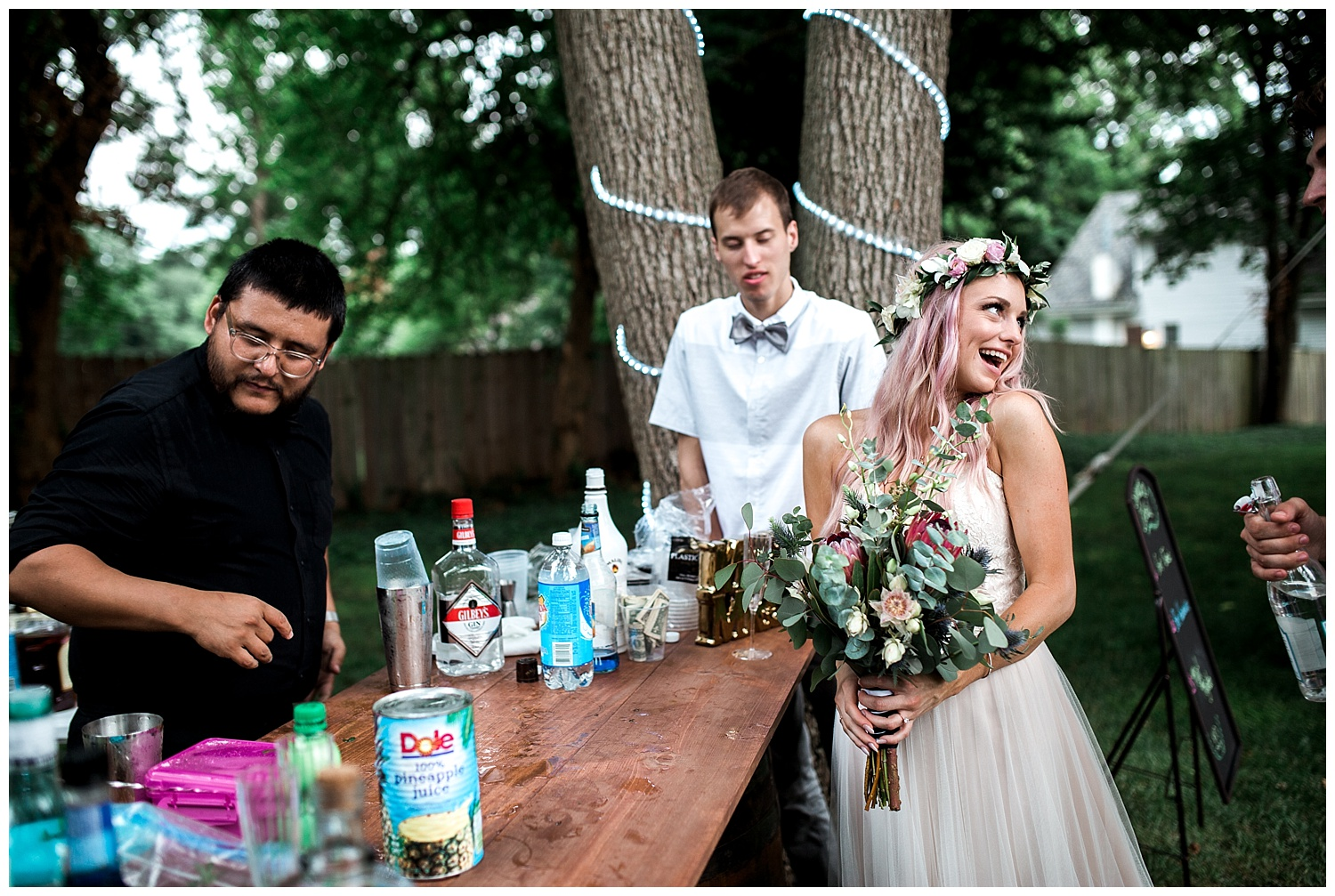 Missouri Backyard Wedding-104.jpg