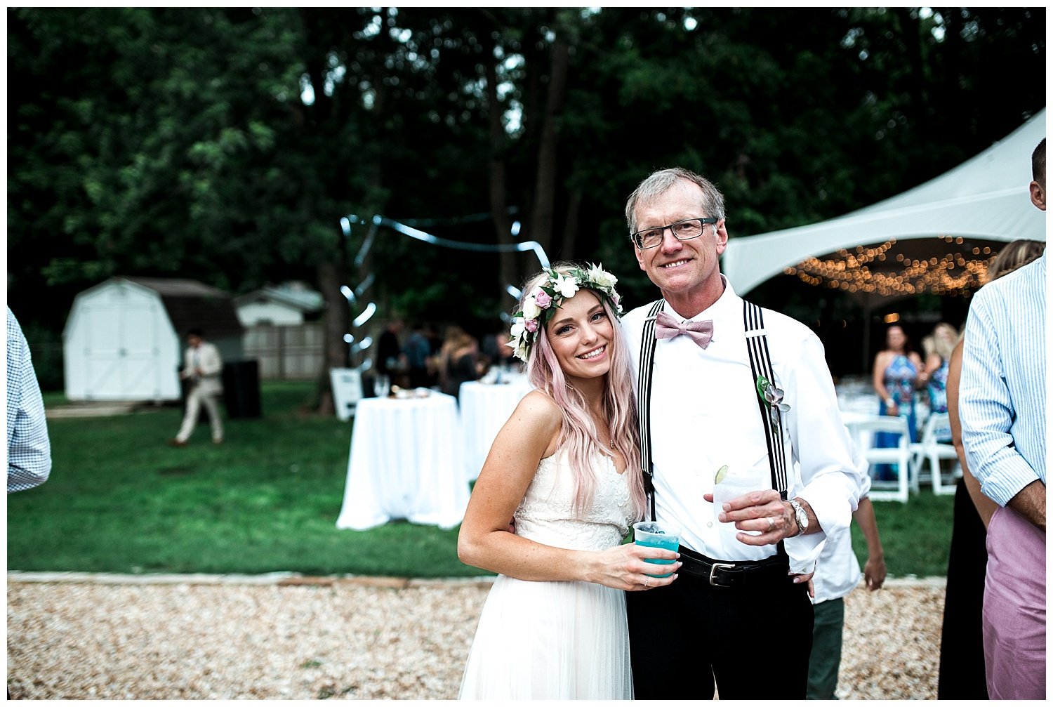Missouri Backyard Wedding-105.jpg
