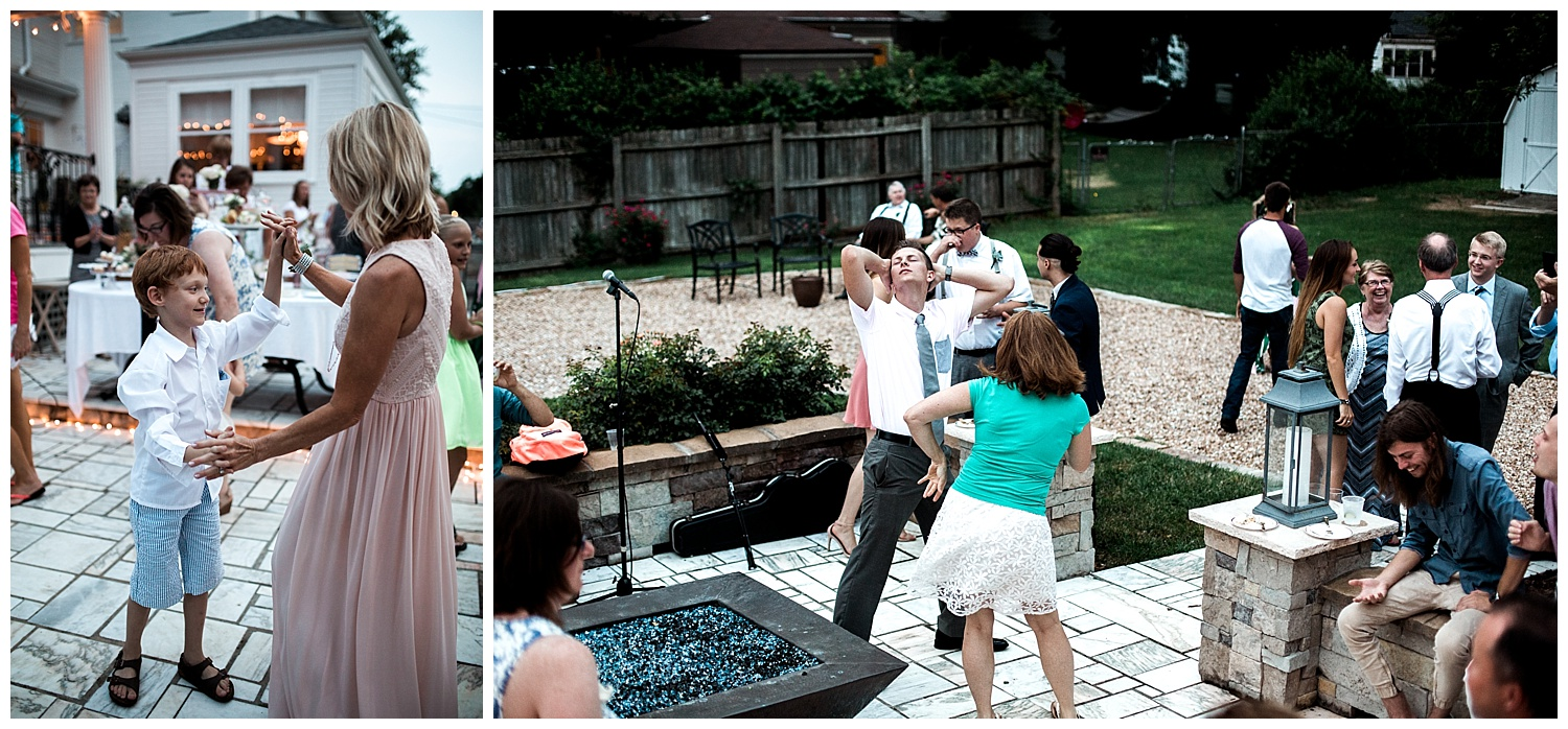 Missouri Backyard Wedding-117.jpg