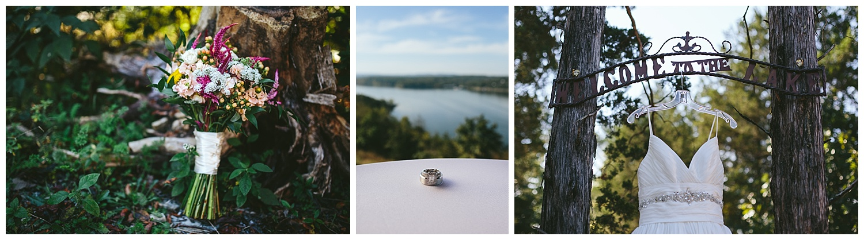 Table Rock Lake Wedding_0095.jpg