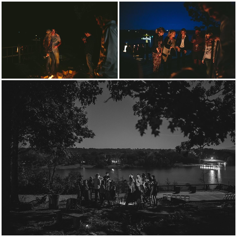Table Rock Lake Wedding_0094.jpg