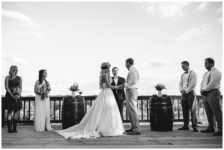 Table Rock Lake Wedding_0121.jpg