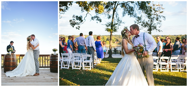 Table Rock Lake Wedding_0124.jpg