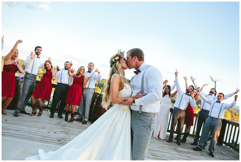 Table Rock Lake Wedding_0125.jpg