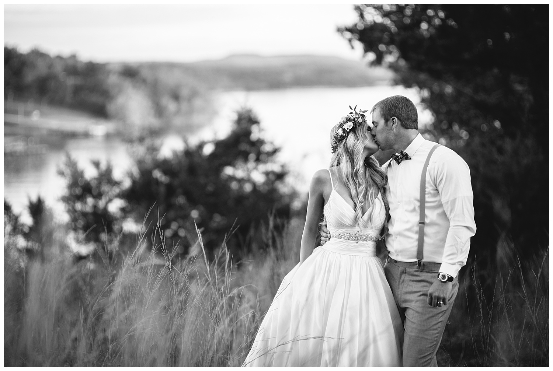 Table Rock Lake Wedding_0129.jpg
