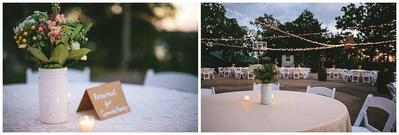Table Rock Lake Wedding_0132.jpg