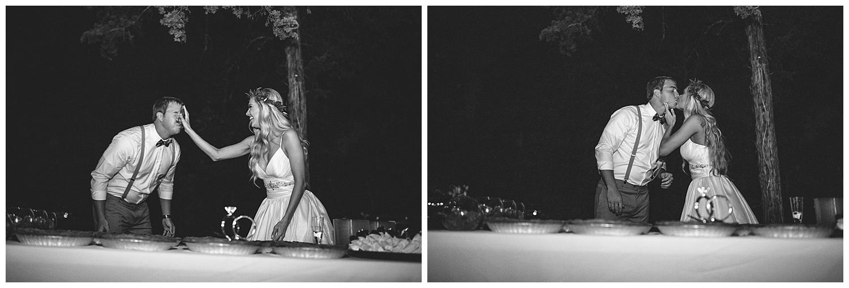 Table Rock Lake Wedding_0141.jpg