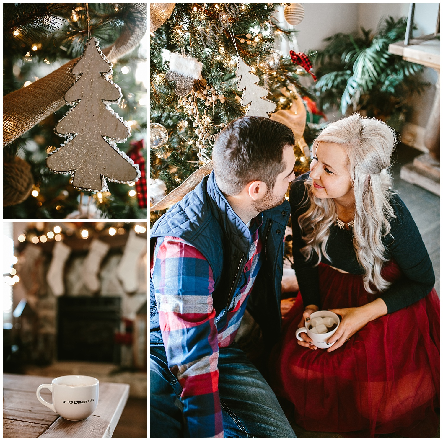 Lifestyle at home Christmas engagement shoot-13.jpg