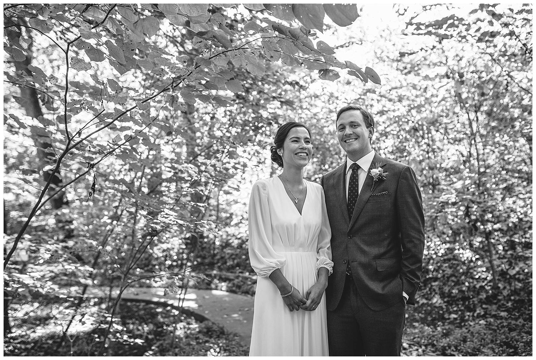 Northwest Arkansas Outdoor Wedding-15.jpg