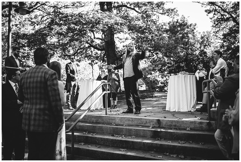 Northwest Arkansas Outdoor Wedding-21.jpg
