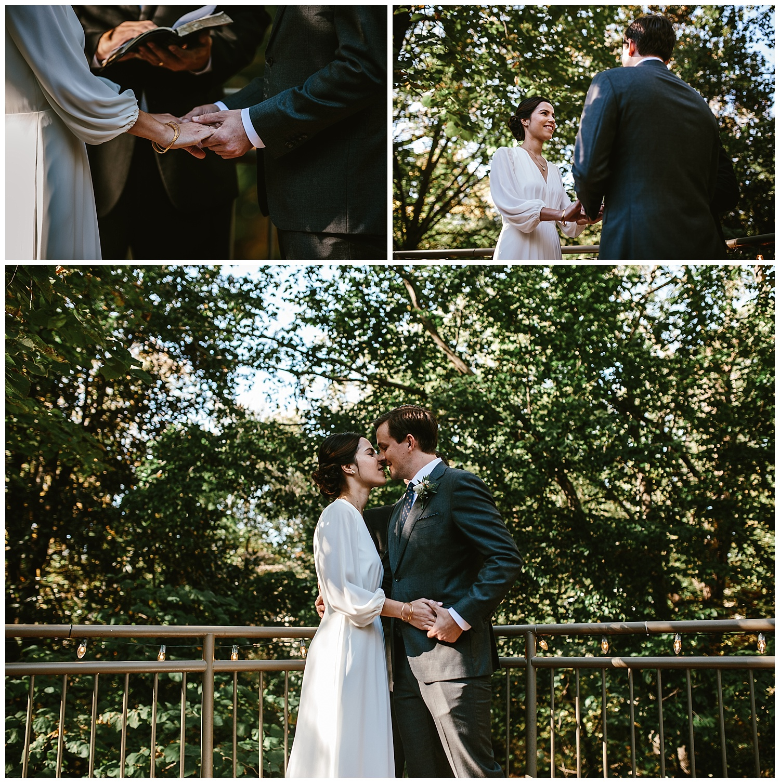 Northwest Arkansas Outdoor Wedding-22.jpg