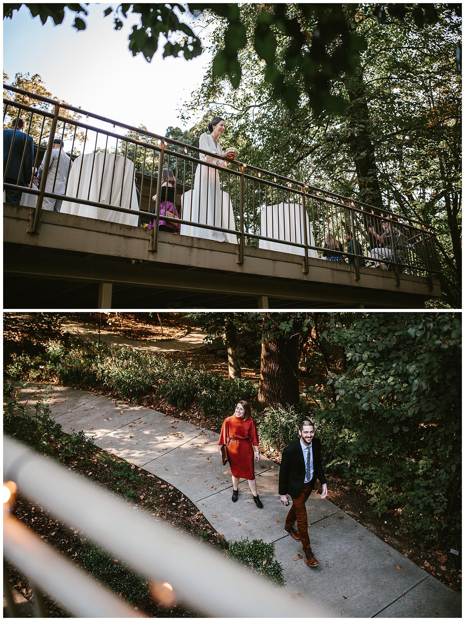 Northwest Arkansas Outdoor Wedding-32.jpg
