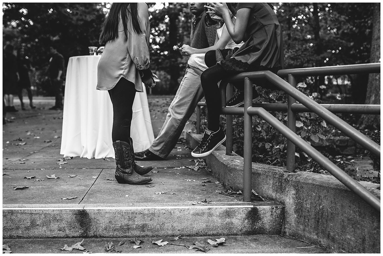 Northwest Arkansas Outdoor Wedding-51.jpg