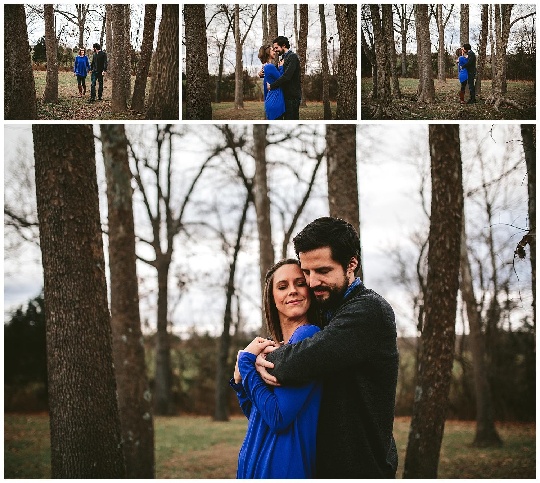 NWA Intimate Romantic Engagement Wedding Photographers_0179.jpg