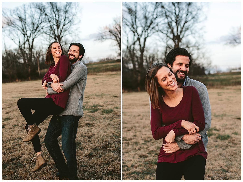 NWA Intimate Romantic Engagement Wedding Photographers_0183.jpg