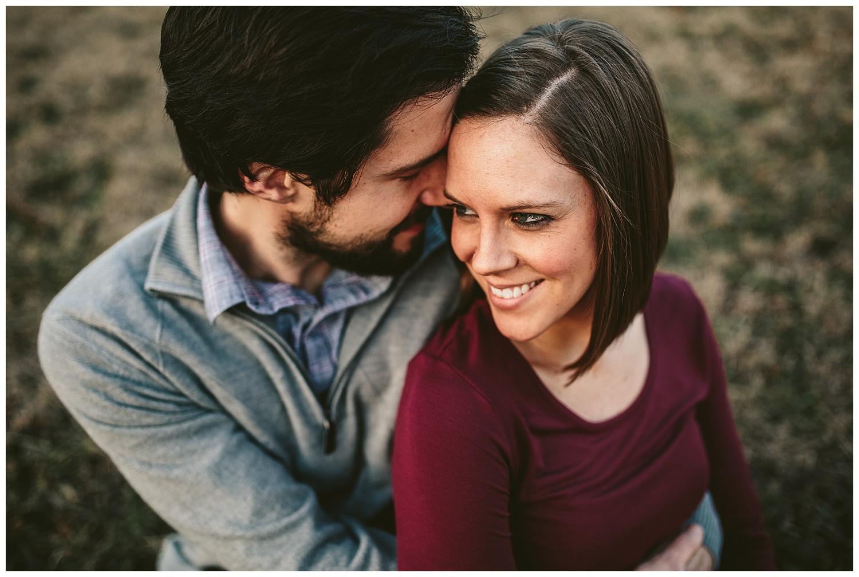 NWA Intimate Romantic Engagement Wedding Photographers_0184.jpg