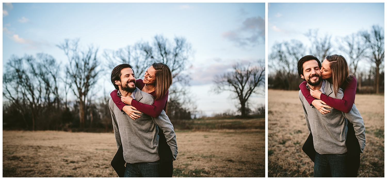 NWA Intimate Romantic Engagement Wedding Photographers_0185.jpg