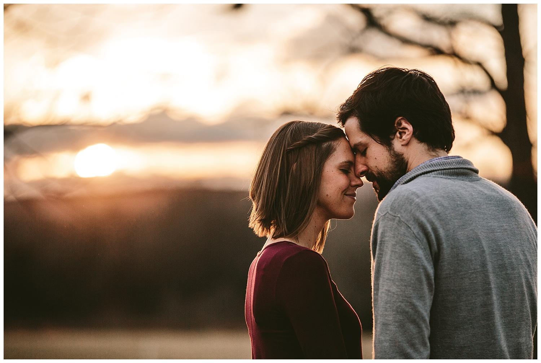 NWA Intimate Romantic Engagement Wedding Photographers_0187.jpg