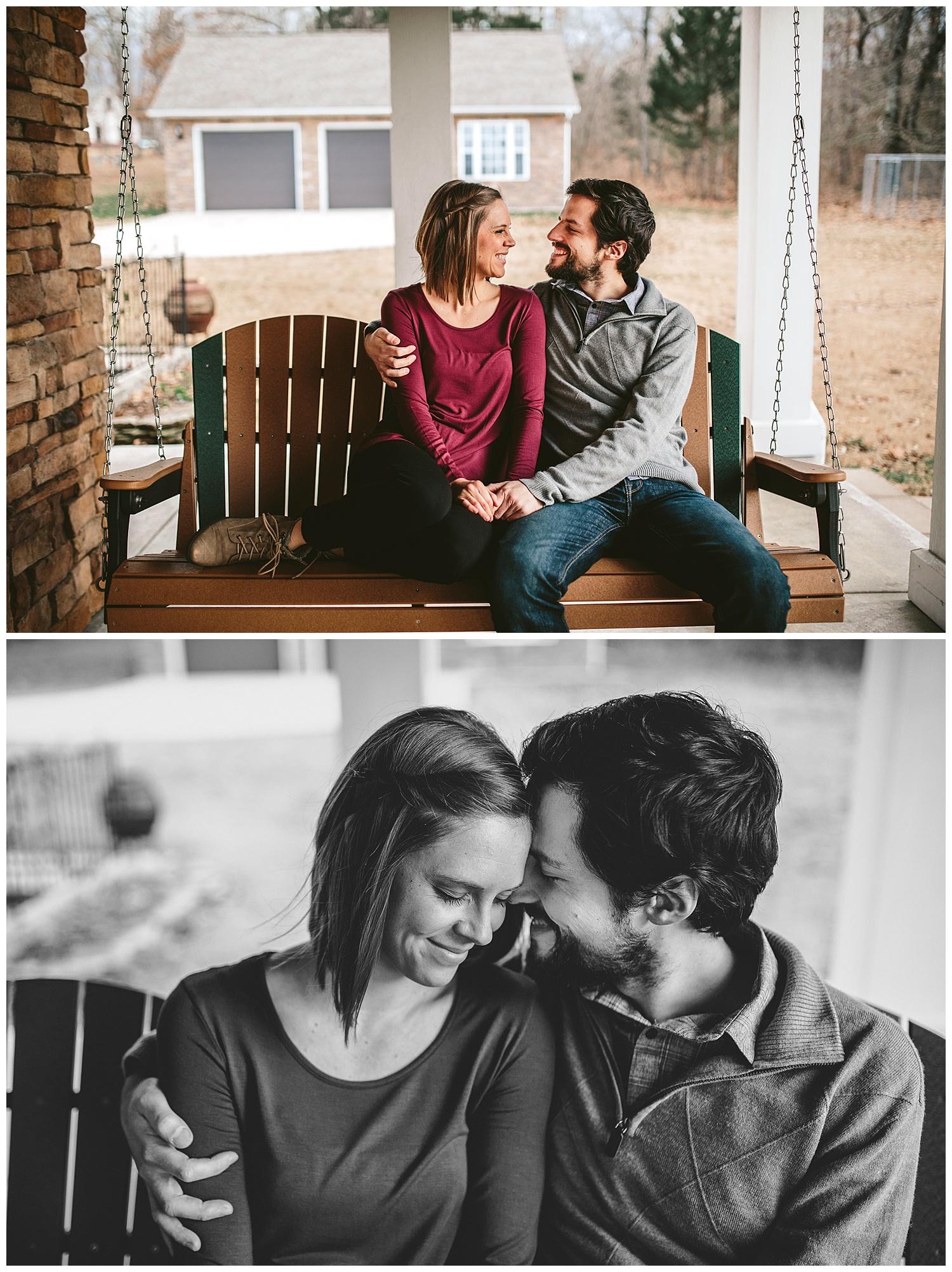 NWA Intimate Romantic Engagement Wedding Photographers_0191.jpg