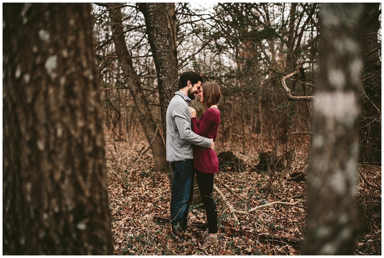 NWA Intimate Romantic Engagement Wedding Photographers_0195.jpg