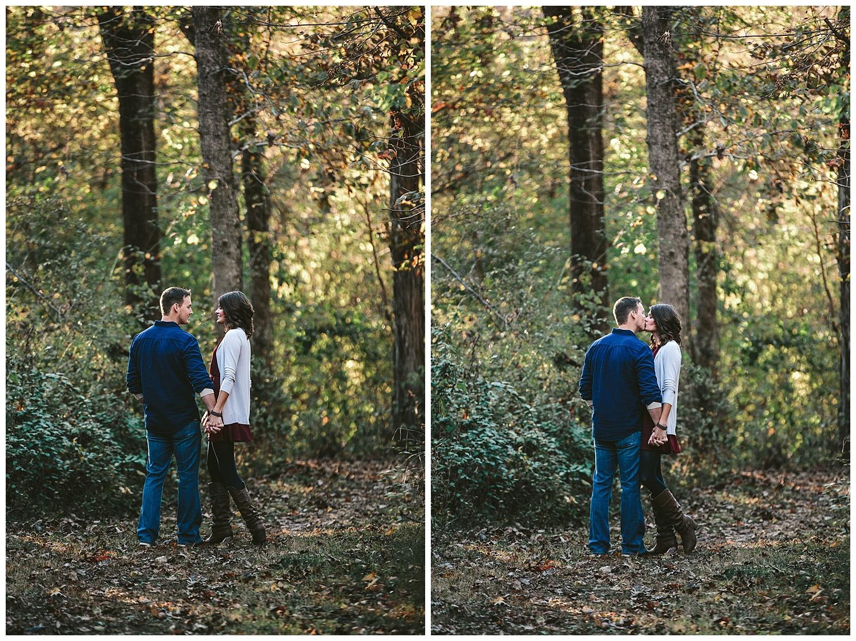 Springfield Mo intimate romantic couples photographers3.jpg