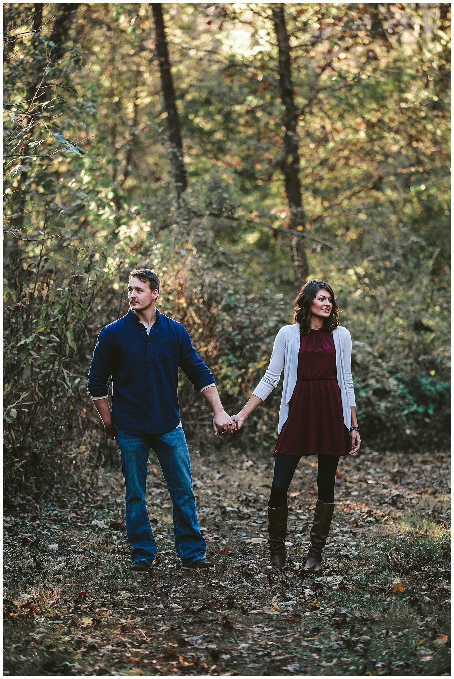 Springfield Mo intimate romantic couples photographers4.jpg