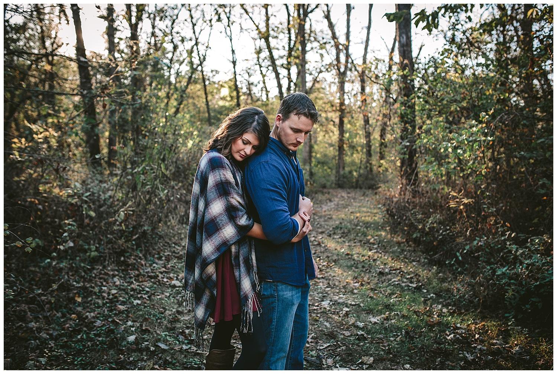 Springfield Mo intimate romantic couples photographers6.jpg