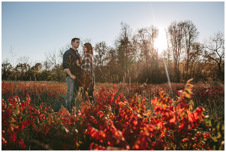 Springfield Mo intimate romantic couples photographers8.jpg