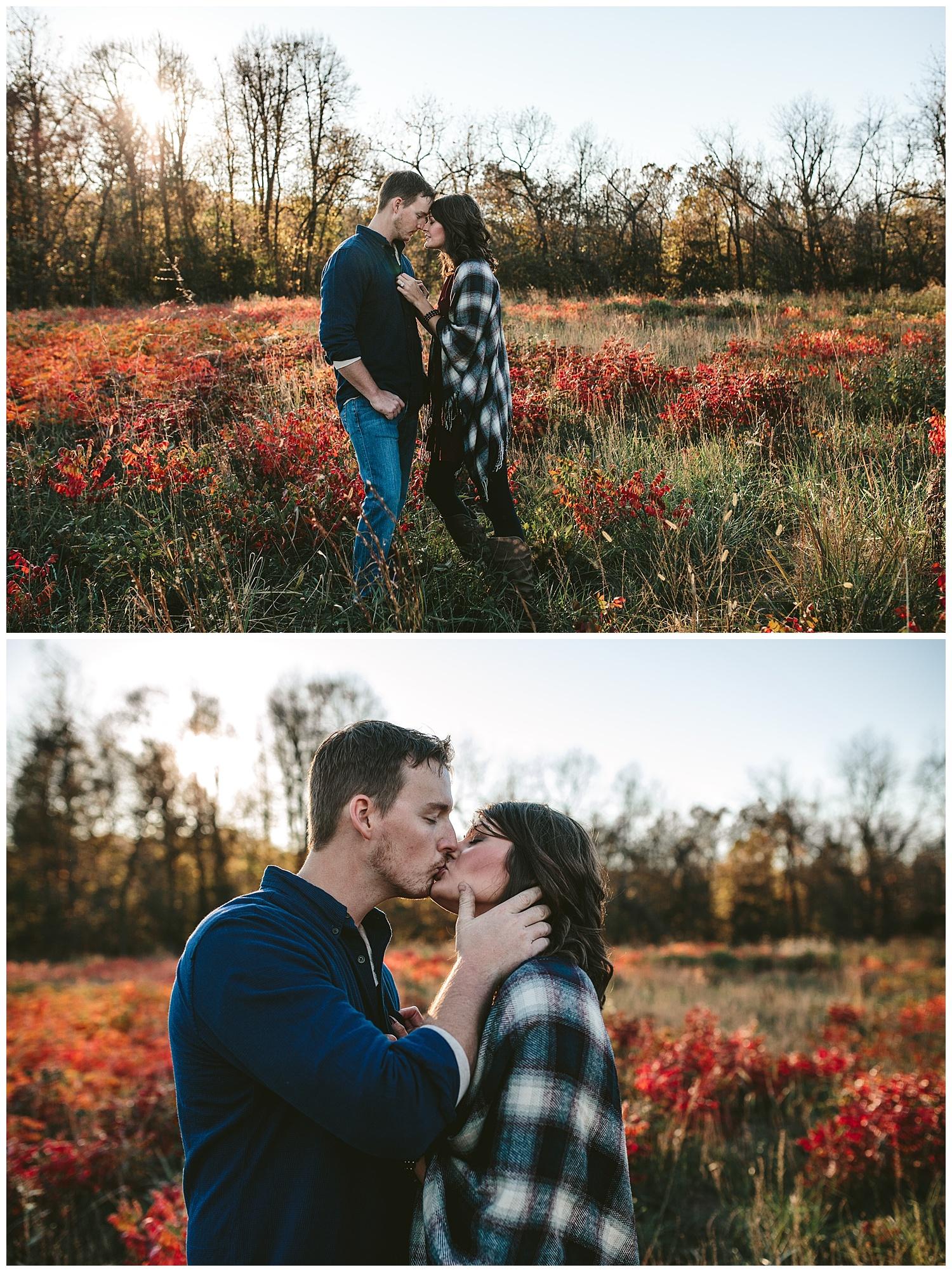 Springfield Mo intimate romantic couples photographers7.jpg