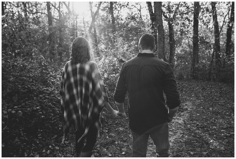 Springfield Mo intimate romantic couples photographers9.jpg