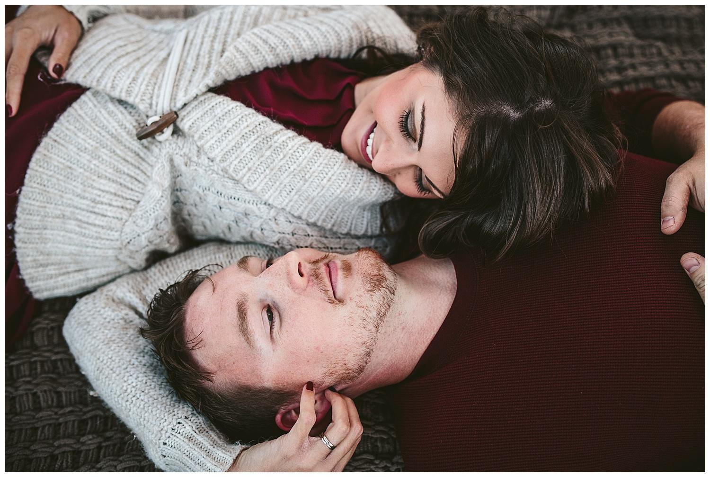 Springfield Mo intimate romantic couples photographers11.jpg