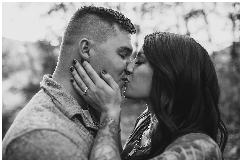 Southwest Missouri Wedding Photographers-2.jpg