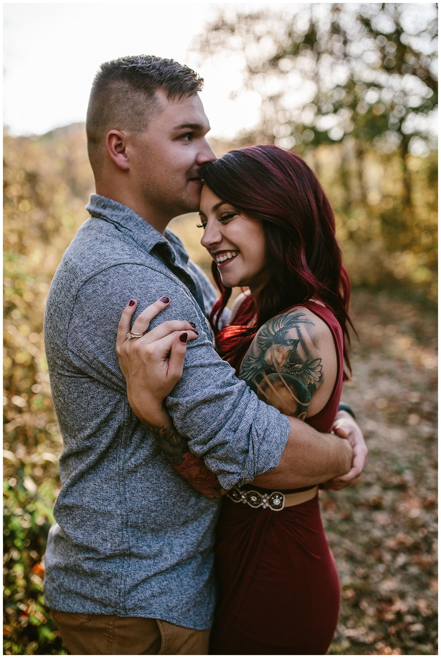 Southwest Missouri Wedding Photographers-3.jpg