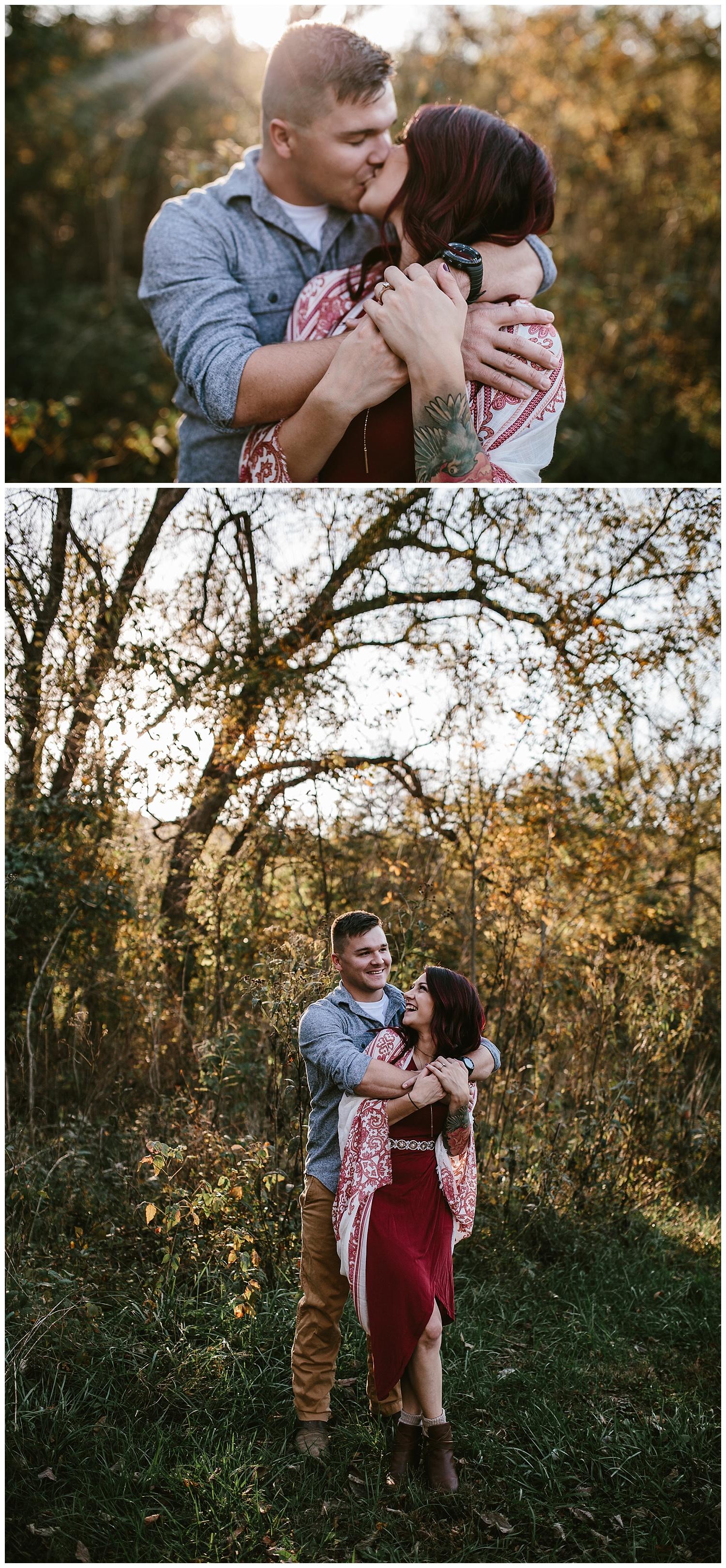 Southwest Missouri Wedding Photographers-1.jpg