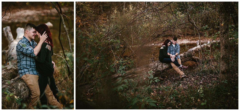Southwest Missouri Wedding Photographers-4.jpg