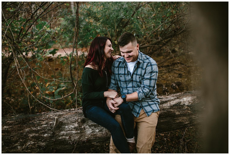 Southwest Missouri Wedding Photographers-7.jpg
