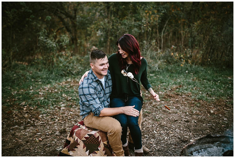Southwest Missouri Wedding Photographers-9.jpg
