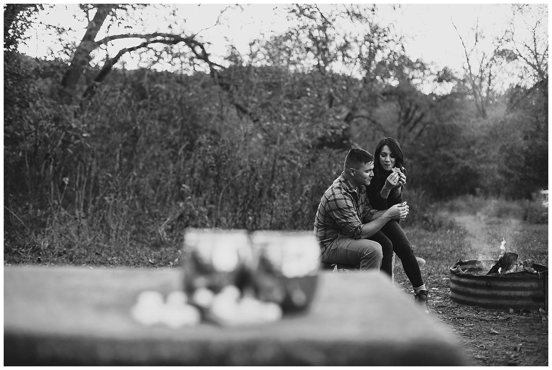 Southwest Missouri Wedding Photographers-12.jpg